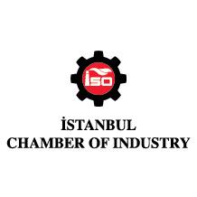 ISO-logo-ingilizce-thumb