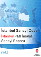 ISO_PMI_istanbul