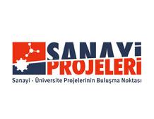 SanayiProjeleriLogo-s