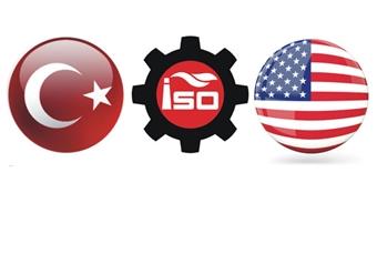 abd-turkiye-bayrak