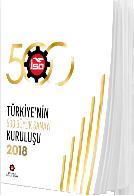 birinci500-2018