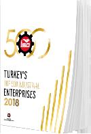birinci500-2018_eng