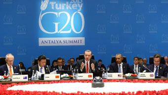 erdogan-g20-zirvesinde-seslendi-02