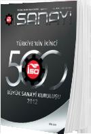 eylul-2013
