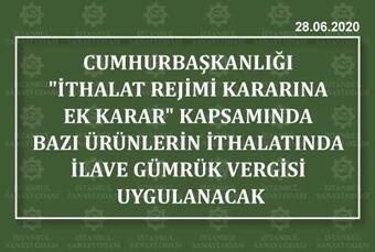 gümrük-vergisi-01