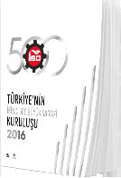 ikinci500-2016