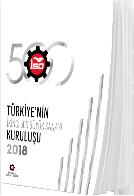 ikinci500-2018