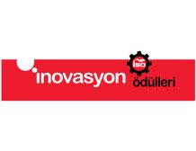 inovasyon-odulleri-logo-s