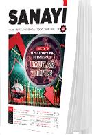 iso-dergi-aralık