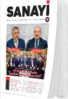 iso-dergi-aralik2018