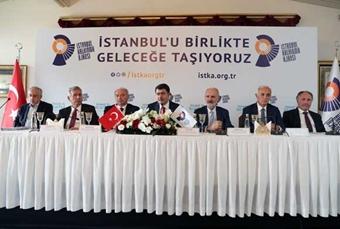 istka-istanbul-proje-01