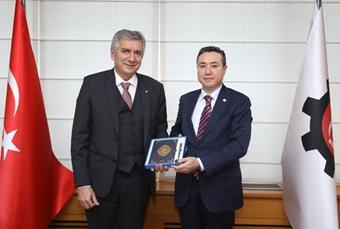 kazakistan-baskonsolos-ziyaret-01