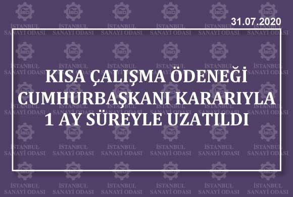 kisa-calisma-odenegi-01