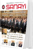 ocak-2013
