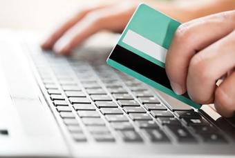 Online Hizmetler detayı için tıklayınız