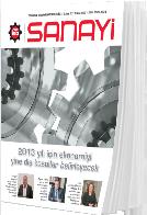 subat-2013