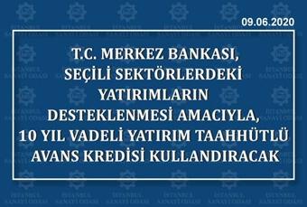 tcmb-kredi-01