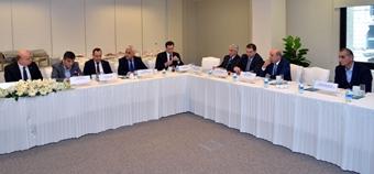 tekstil-komite-sektor-toplantisi