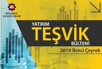 tesvik-bulteni-2019ikinci-ceyrek-01
