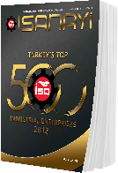 turkeys-top-500-magazine