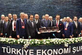 turkiye-tobb-surasi-01_2