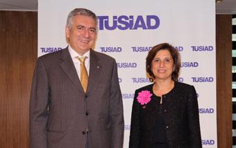 tusiad-02