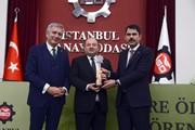 SARTEN AMBALAJ-Zeki Sarıbekir