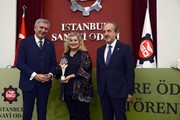 Prof.Dr. Fatoş Germirli Babuna
