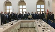 diyarbakir-urfa-gezisi-01_2