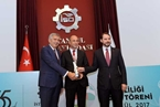 TOFAŞ Dış İlişkiler Direktörü Güray Karacar