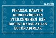 finansal-hayatın-etkilenmemesi-01
