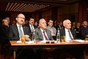 Yeni Dönem Çalışmaları Meclis Özel Toplantısı 4