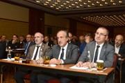Yeni Dönem Çalışmaları Meclis Özel Toplantısı 6