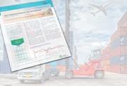 ihracat-iklimi-endeksi-ekim2019-01