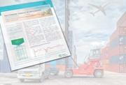 ihracat-iklimi-endeksi-subat2020-01