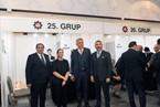 İSO Meslek Komiteleri ve Meclis Üyeleri Seçimi