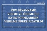 kdv-beyyanname-01