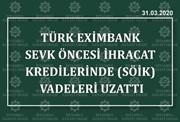 korona--önlemler-türk-eximbank-01
