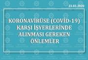 koronavirüse-karşı-işyerlerinde-önlemler-01
