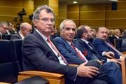 İSO Ekim 2018 Meclis Toplantısı