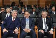 meclis-aralik2017-01_ic