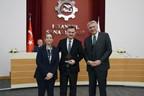 Ahmet Kocabıyık adına Erkan Kafadar