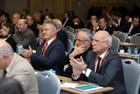 OSB Toplantısı, 24.12.2016