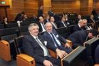 İSO Meclis Başkanlık Divanı ve Yönetim Kurulu Seçimi