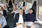 Sivas Gezisi 09