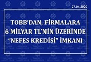 tobb-nefes-kredisi-03