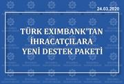 türk-exim-bank-02