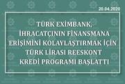 türkeximbank-ihracatçı-finansman-01