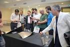 Turkish Technic Toplantısı