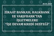 ziraat-halkbank-vakifbank-01
